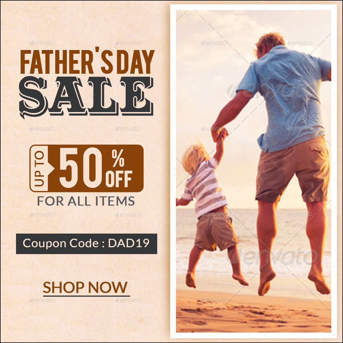 Fathers day banners fathers day banner instagram