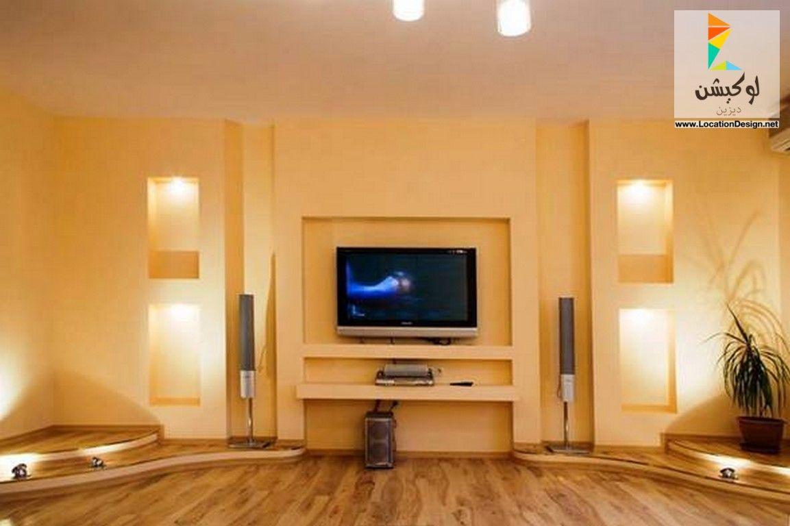 ديكورات جبس فواصل صالات بالجبس 2017 2018 لوكشين ديزين نت Home Design Interior Design