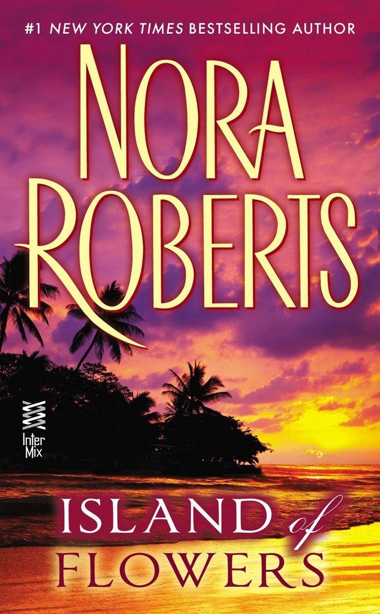 BookshoutWebReader Nora roberts, Nora roberts books