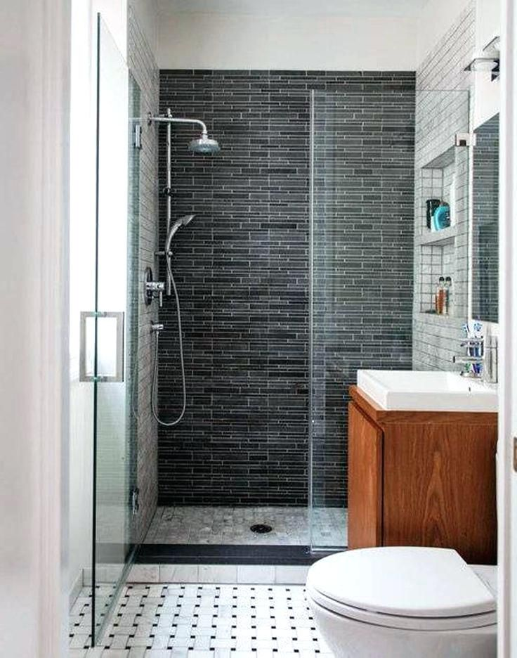 Image result for bathroom remodel midcentury | Cheap ...