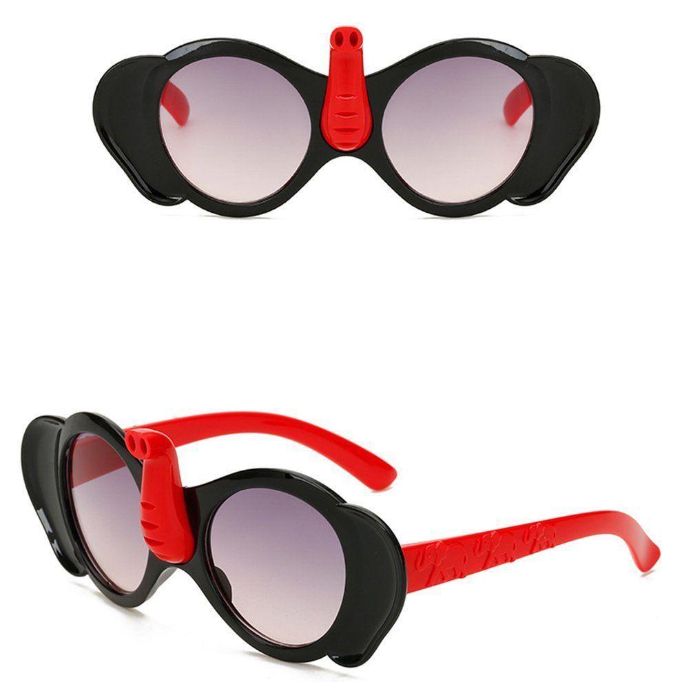 712522b659 Children Woman Sunglasses Unique Sun Glasses Resin Lens Eyewear For Beach  KZ  fashion  clothing  shoes  accessories  unisexclothingshoesaccs ...