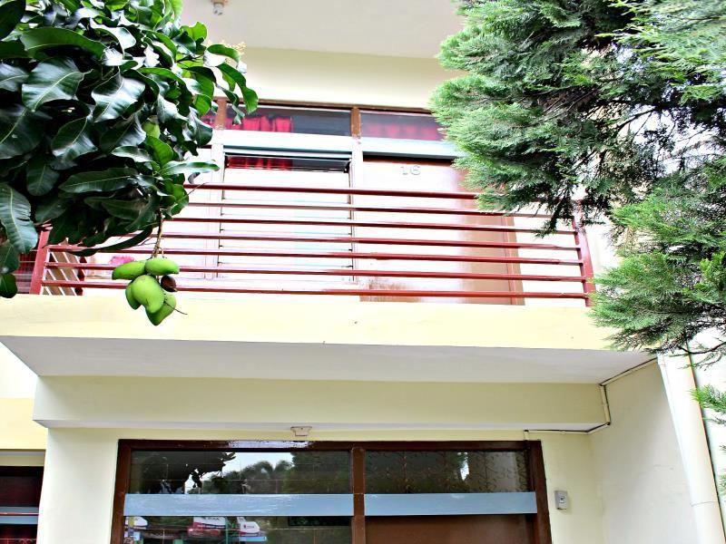 Bandung De Sun Pasteur Guest House Indonesia, Asia Set in