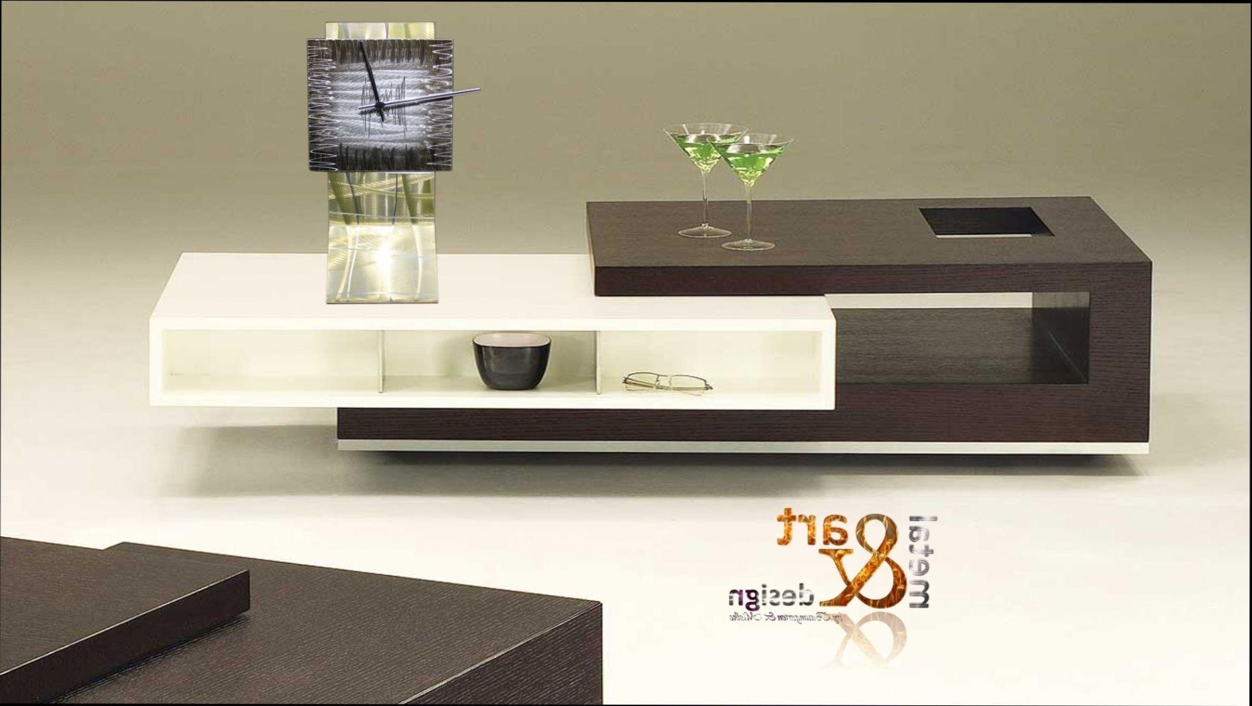 Elegante Wohnzimmer ~ Elegant wohnzimmer standuhren modern wohnzimmermöbel