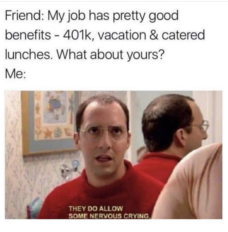23 Workplace Memes Everyone Should Laugh At By 5pm Work Quotes Funny Workplace Memes New Funny Memes