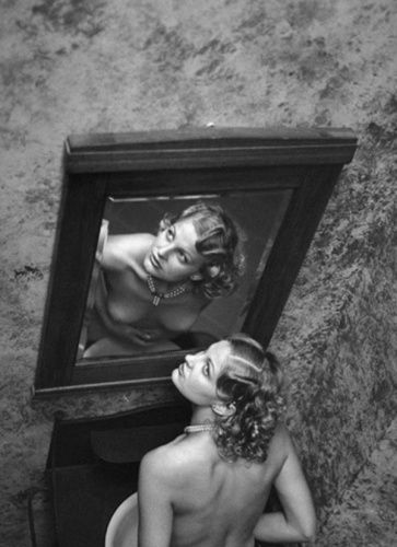 Croatian photographer stanko abadzic world famous photo 1