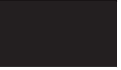 عبـآرات لـ شهادات الشكر و التفوق Arabic Calligraphy Calligraphy Jamal