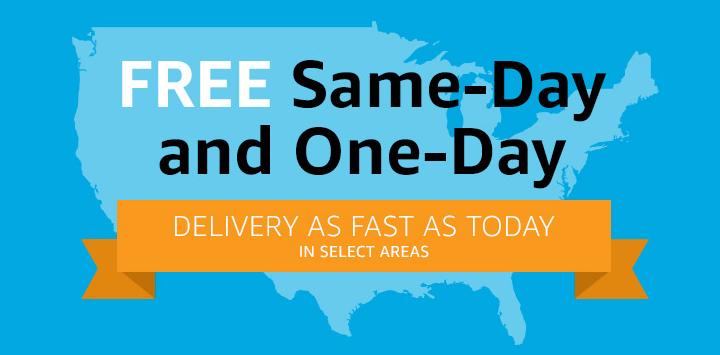 Amazon Deals Archives Money Saving Mom Amazon Prime Now Money Saving Mom Shopping Hacks