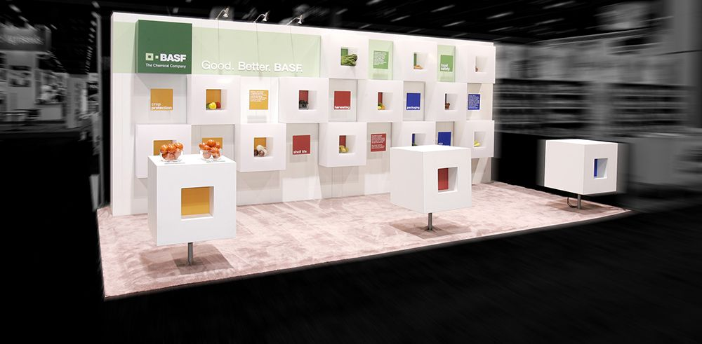 Exhibition Booth Concept : Trade show exhibit archives point concepts iha