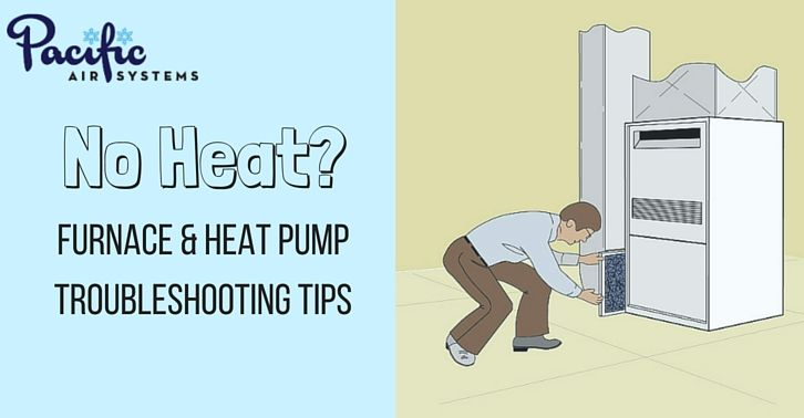Heating Services Near Me Heating Services Water Heating Systems