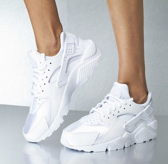 online retailer 98b82 af1c0 Women s Nike Shoes . Popular models like the Air Max 2016, Air Max Thea,  Huarache, and Roshe One come in several colors.