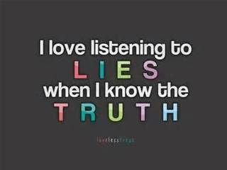 Quotes+About+Lying+And+Betrayal   Quotes About Lying And