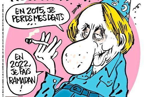 """Résultat de recherche d'images pour """"houellebecq cartoon"""""""