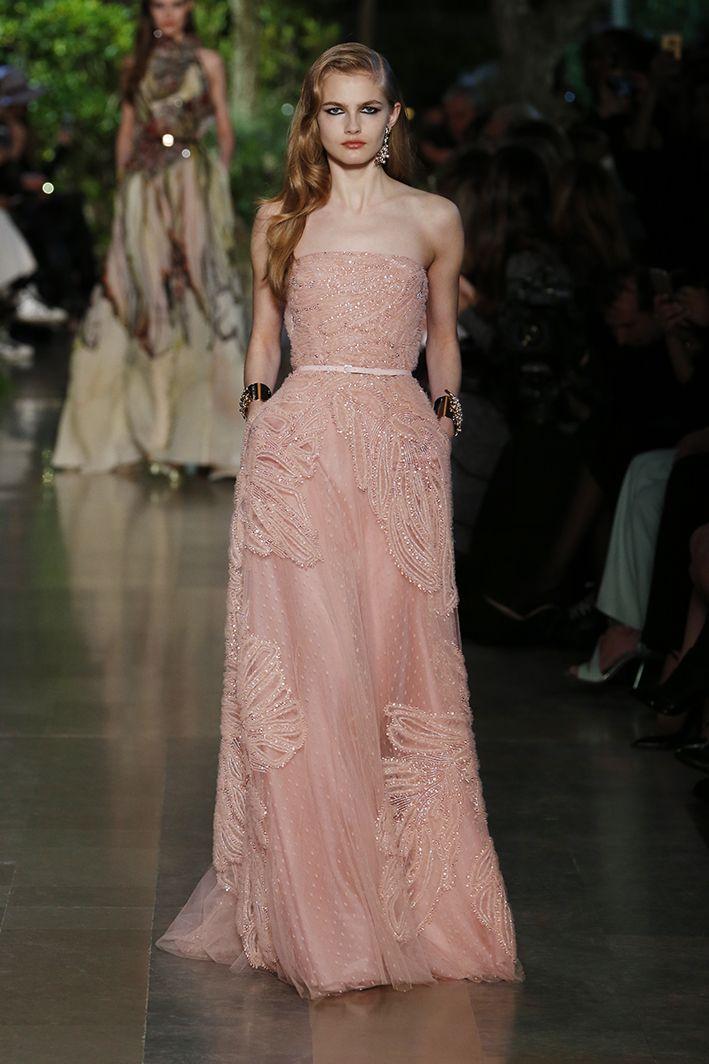 Pin de Crepa en Dresses   Pinterest   Vestiditos, Vestidos de noche ...