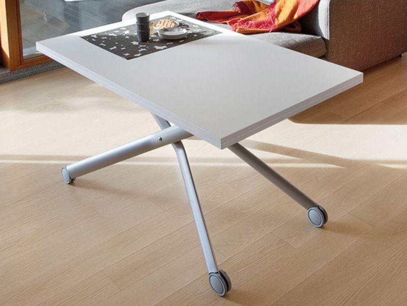 Hohenverstellbarer Couchtisch Ideen Hohenverstellbarer Couchtisch Im Wohnzimmer Oder Wohnzimmer Kam Um Zu Spielen Eine Sehr Wichtige R Decor Furniture Table