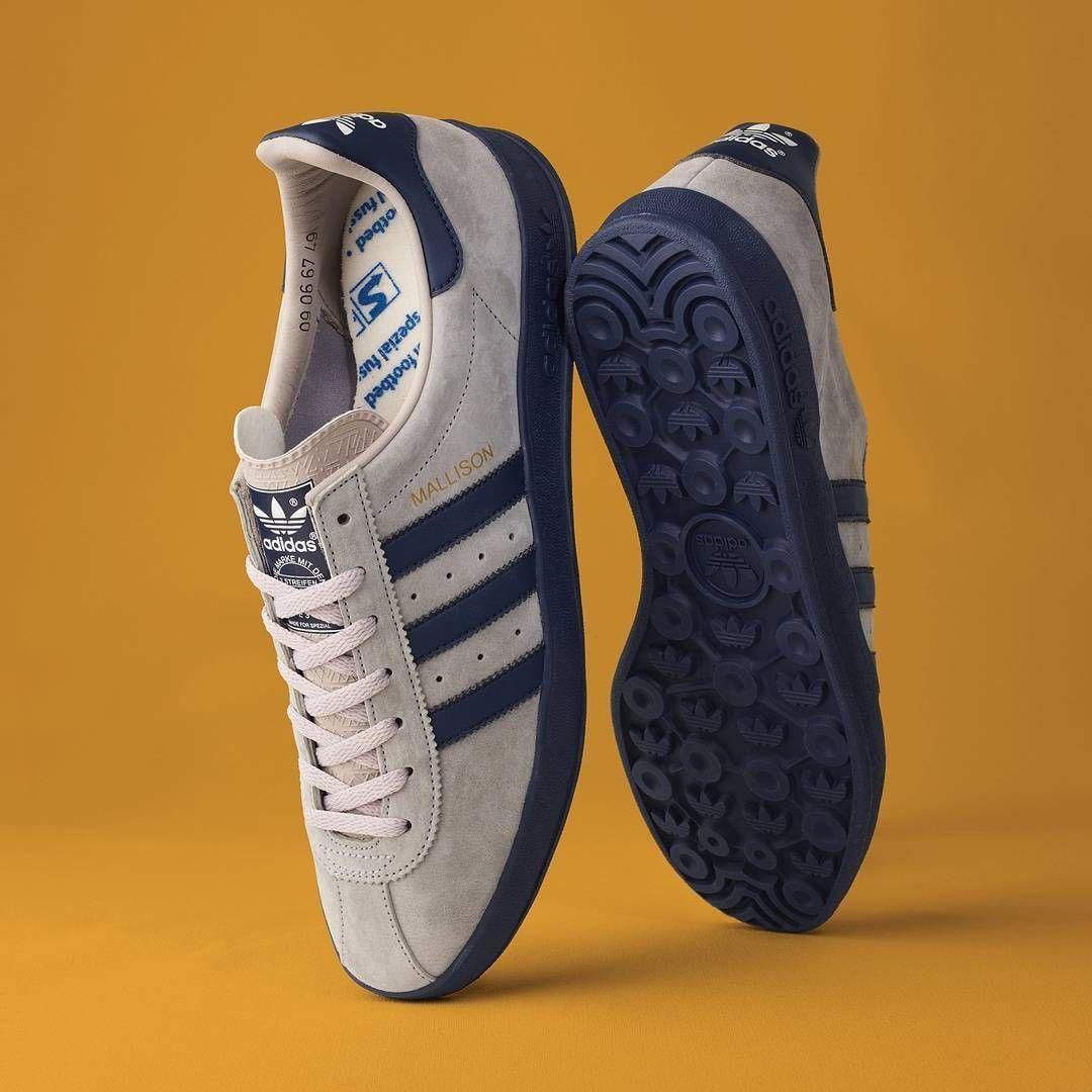 Adidas Disponibili: Governo Spzl Disponible / Disponibili: Adidas Scarpe Da Ginnastica d0b1e1