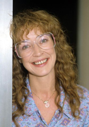 Anne Kirkbride, who played Deirdre Barlow on Coronation Street, died on  Monday following a