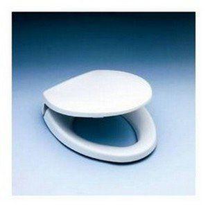42 99 Reg 73 Toto Ss114 01 Transitional Softclose Elongated Toilet Seat Cotton White Elongated Toilet Seat Toto Seating Toto soft close elongated toilet seat