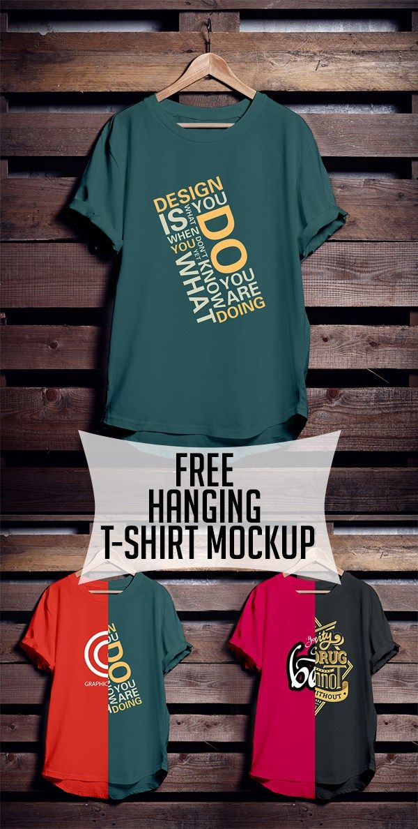 Download New Free Photoshop Psd Mockups Templates Shirt Mockup Psd Mockup Template Mockup Psd