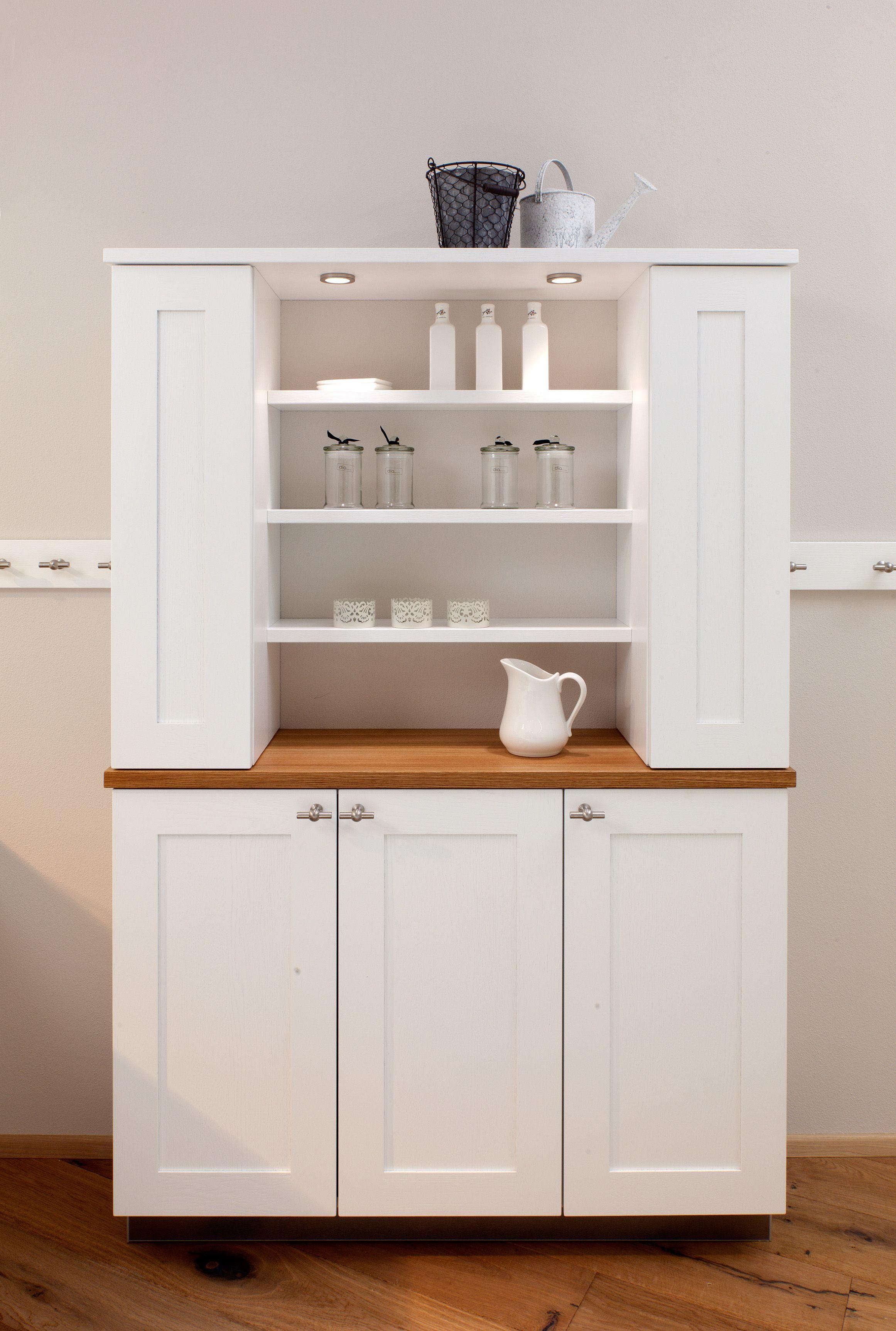 Rempp Küchen rempp küchen country modular eiche kitchen küche