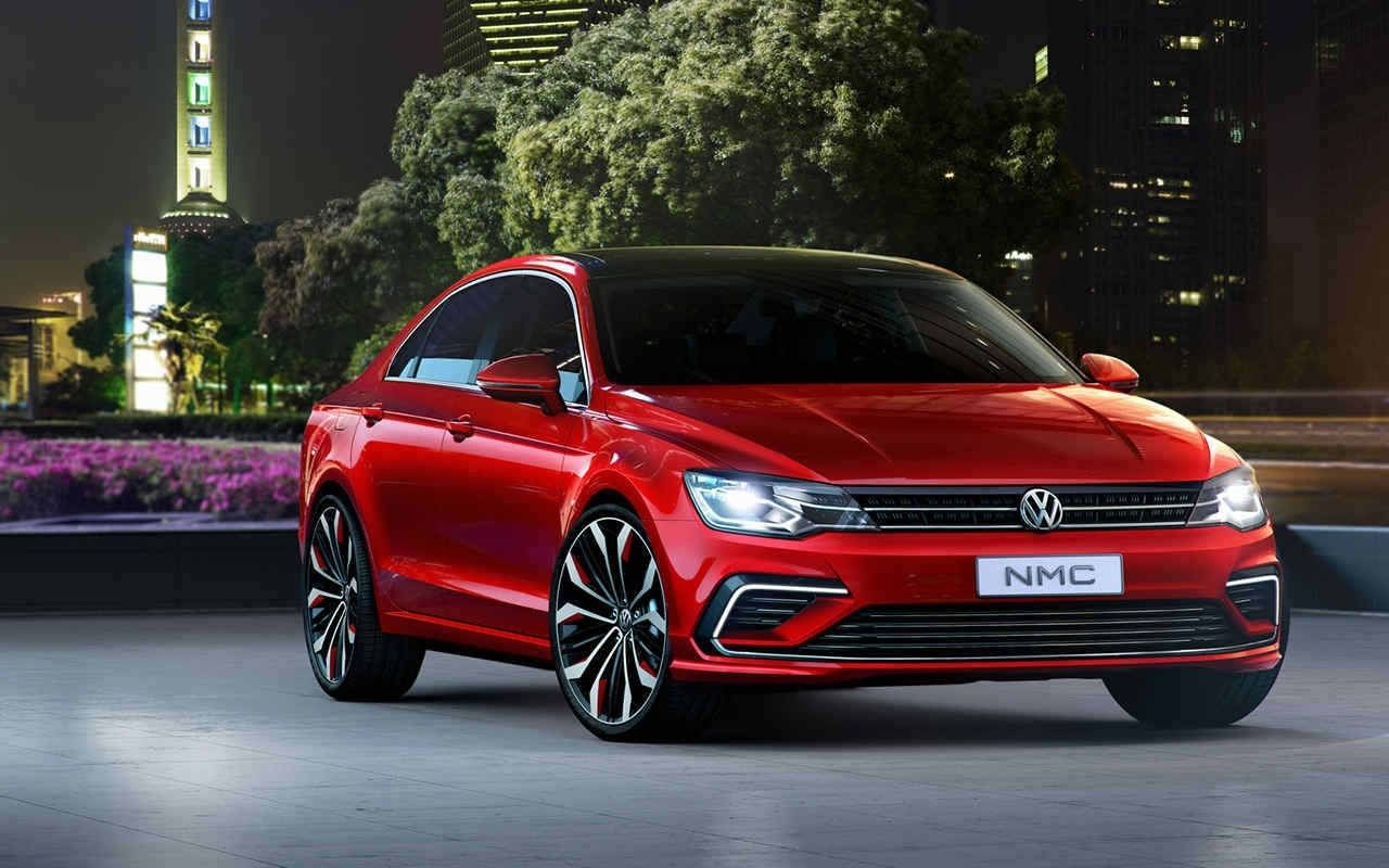 2019 Vw Jetta Gli Picture Release Date And Review