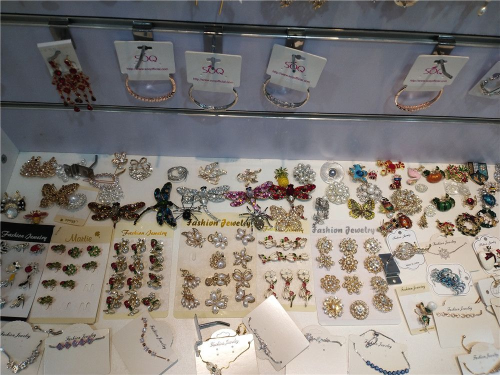 39++ Private label jewelry manufacturers india viral