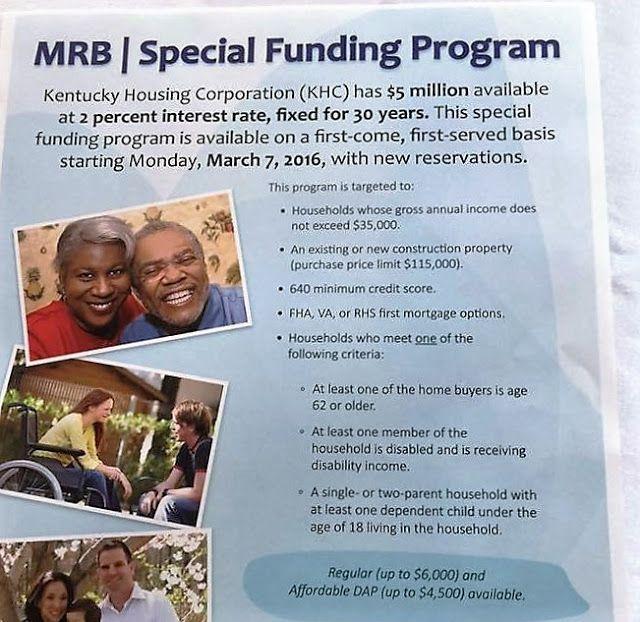 Section 502 direct loan program