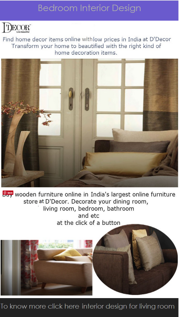 Explore Home Decor Items Online At Lowest Price In India At D Decor
