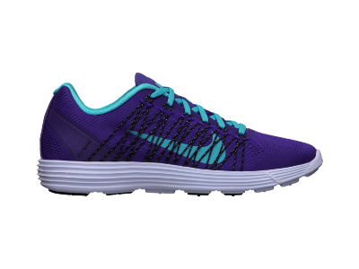 dbdf590c0950c1 Nike Lunaracer 3 Women s Running Shoe - electric purple gamma blue  110