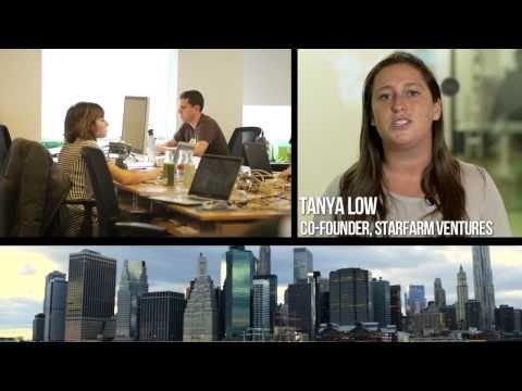 Meet The The Israeli Startups Taking Over New York | Technology News
