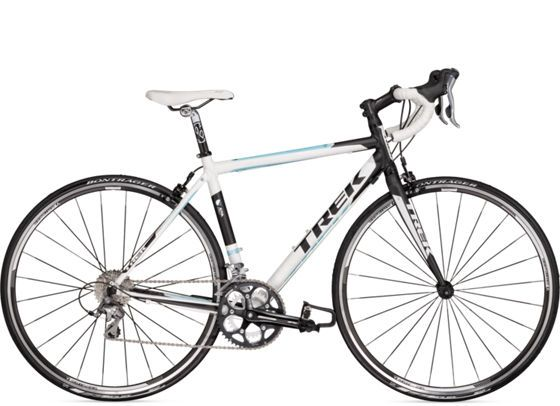 Women's collection - Feature tour - Trek Bicycle