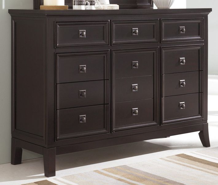 Martini Suite Dresser CLEARANCE (With images)   Furniture ...
