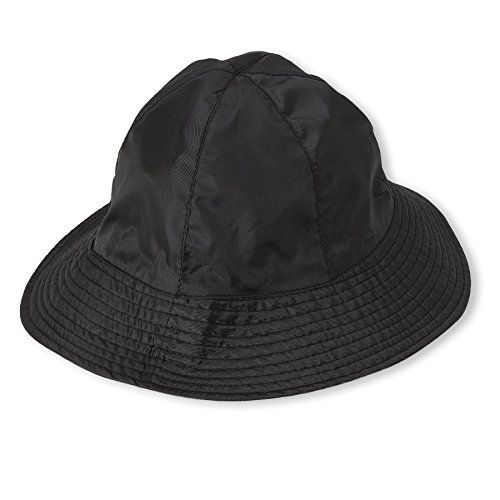 Pin by todays-shopping on Rain Hats For Women  caa83766d8