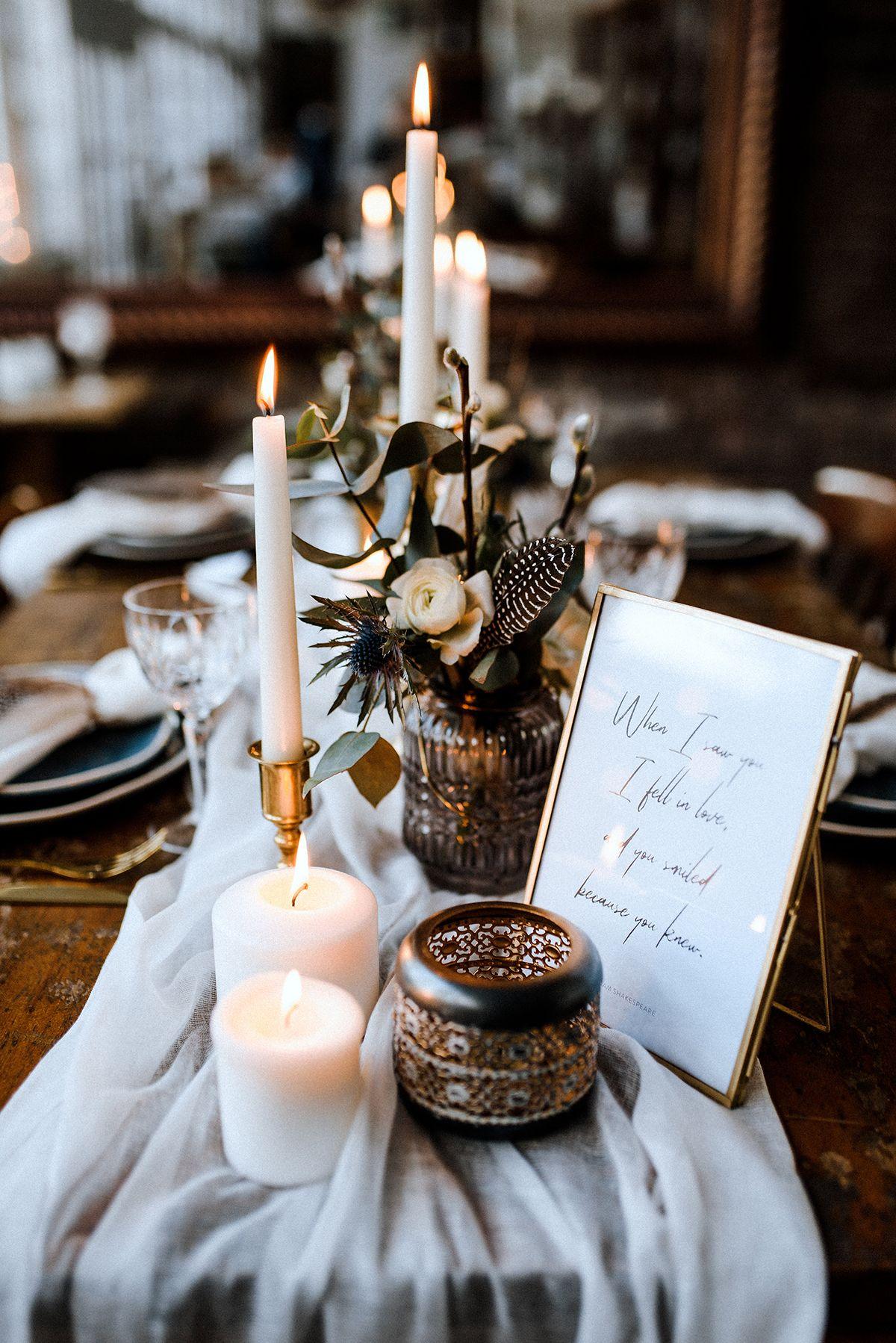 boho love in 2019 wedding tischdekoration hochzeit. Black Bedroom Furniture Sets. Home Design Ideas