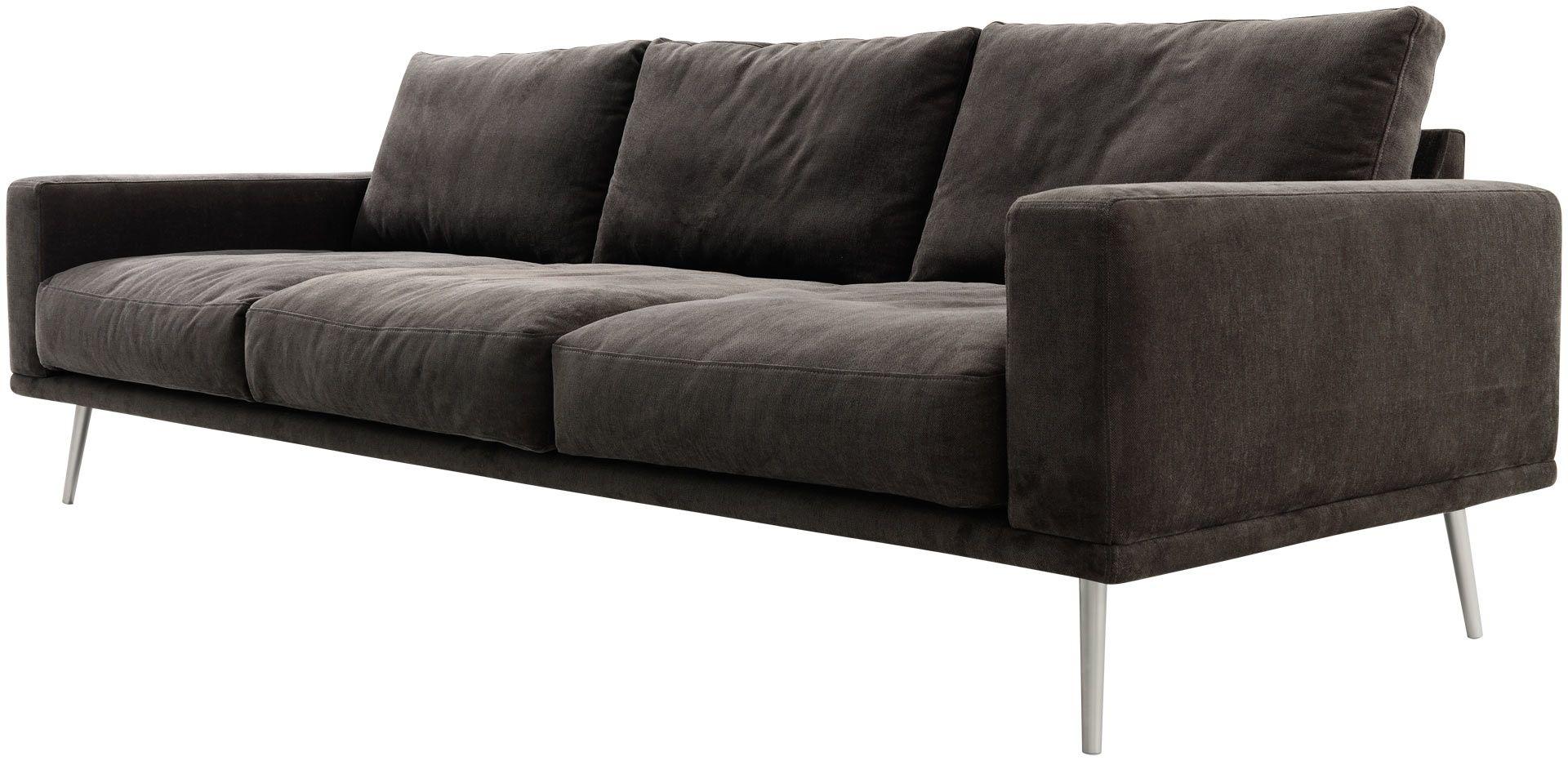 Boconcept Carlton Ca 2 000 Configurable Boconcept Sofa Sofa