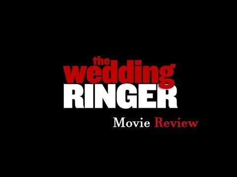 The Wedding Ringer Review - http://lovestandup.com/kevin-hart/the-wedding-ringer-review/