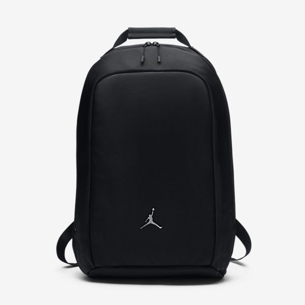 51c74ce998 Jordan Backpack