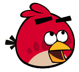 Angry Birds Wiki Pig Talent Angry Birds Wiki Plantas Vs