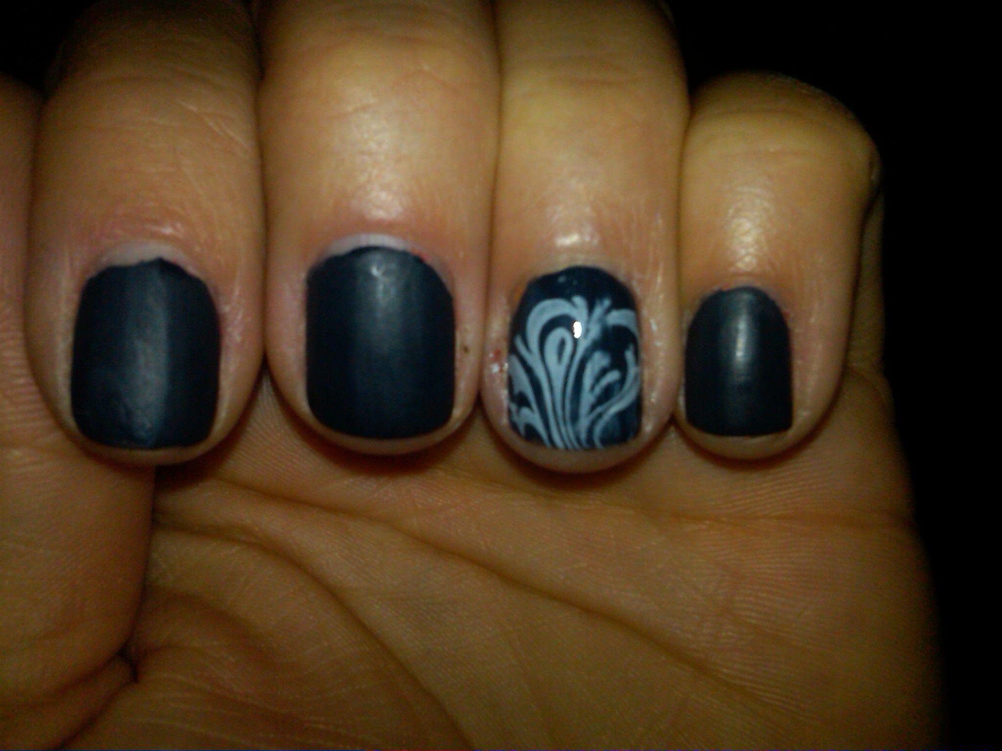 Konad nail stamping- (amazon.com)(monster bundle is cheaper) Polish ...