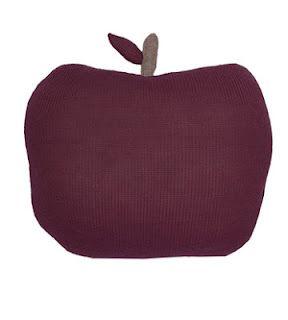 oeuf be good apple