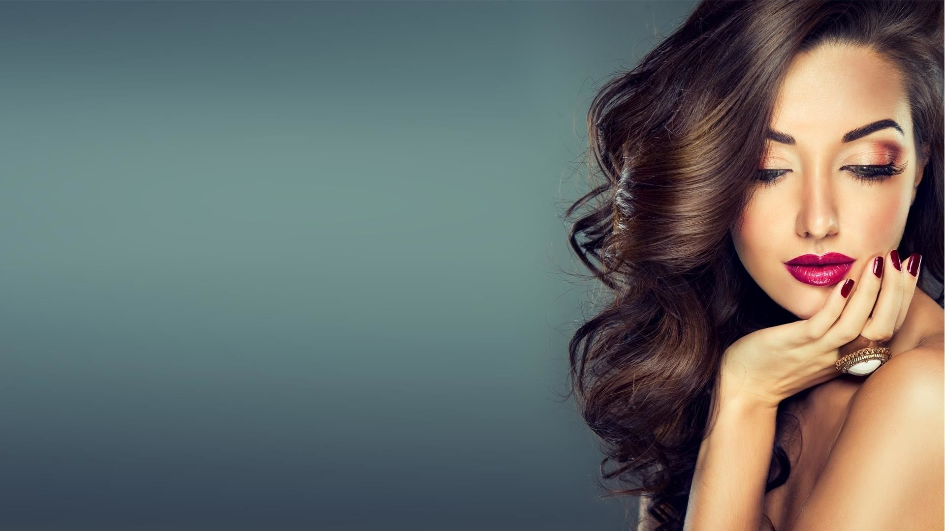 Res 1920x1080 Download Hair And Beauty Salon Beauty Hair Beauty