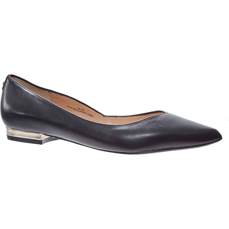 prada shoes tk maxx home