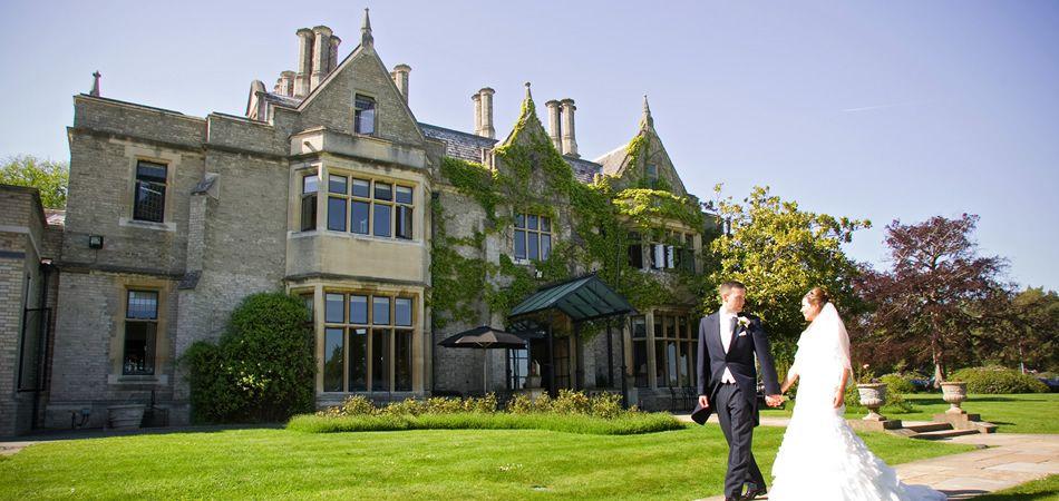 De Vere Venues Hartsfield Manor In Betchworth Surrey England