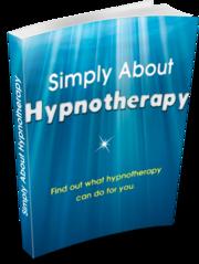 Brooklyn Hypnotherapy | Boeken