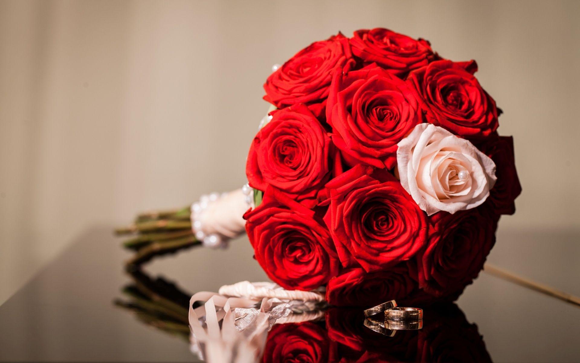 Best Wallpaper High Resolution Wedding - ff8a39865f26c3b821a4d6e844adc705  Pictures_773778.jpg