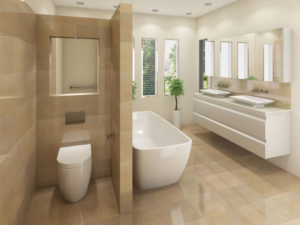 Bathroom Ideas Travertine timeless travertine bathroom. classic luxury | toilet, face and walls