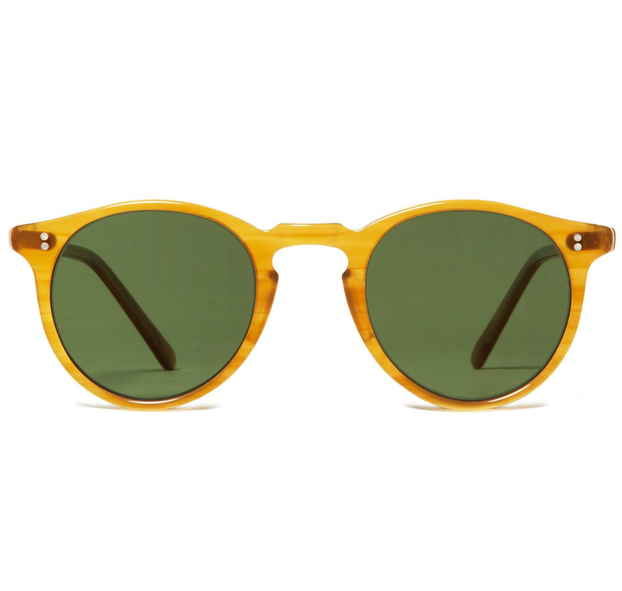 b4e970e35 Randolph Engineering 'Sportsman' 57mm Sunglasses   Nordstrom   =¤= WATCH'S  & SHADES =¤-¤=   Pinterest   Sunglasses, Gold sunglasses and Mens glasses