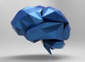 Train your brain... Get smarter