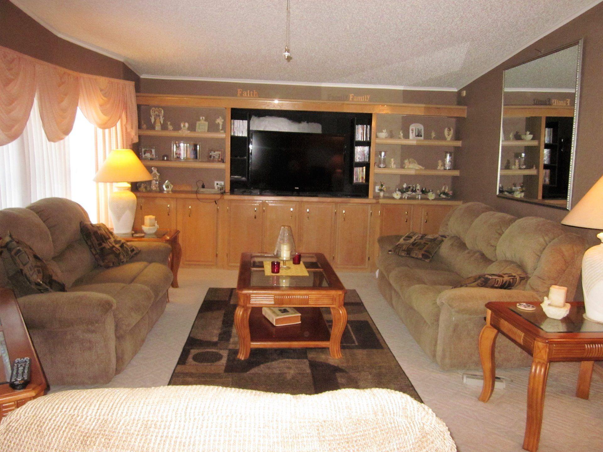 Fuqu Manufactured Home For Sale In Lakeland Fl 33801 Florida  # Muebles Lakeland Fl
