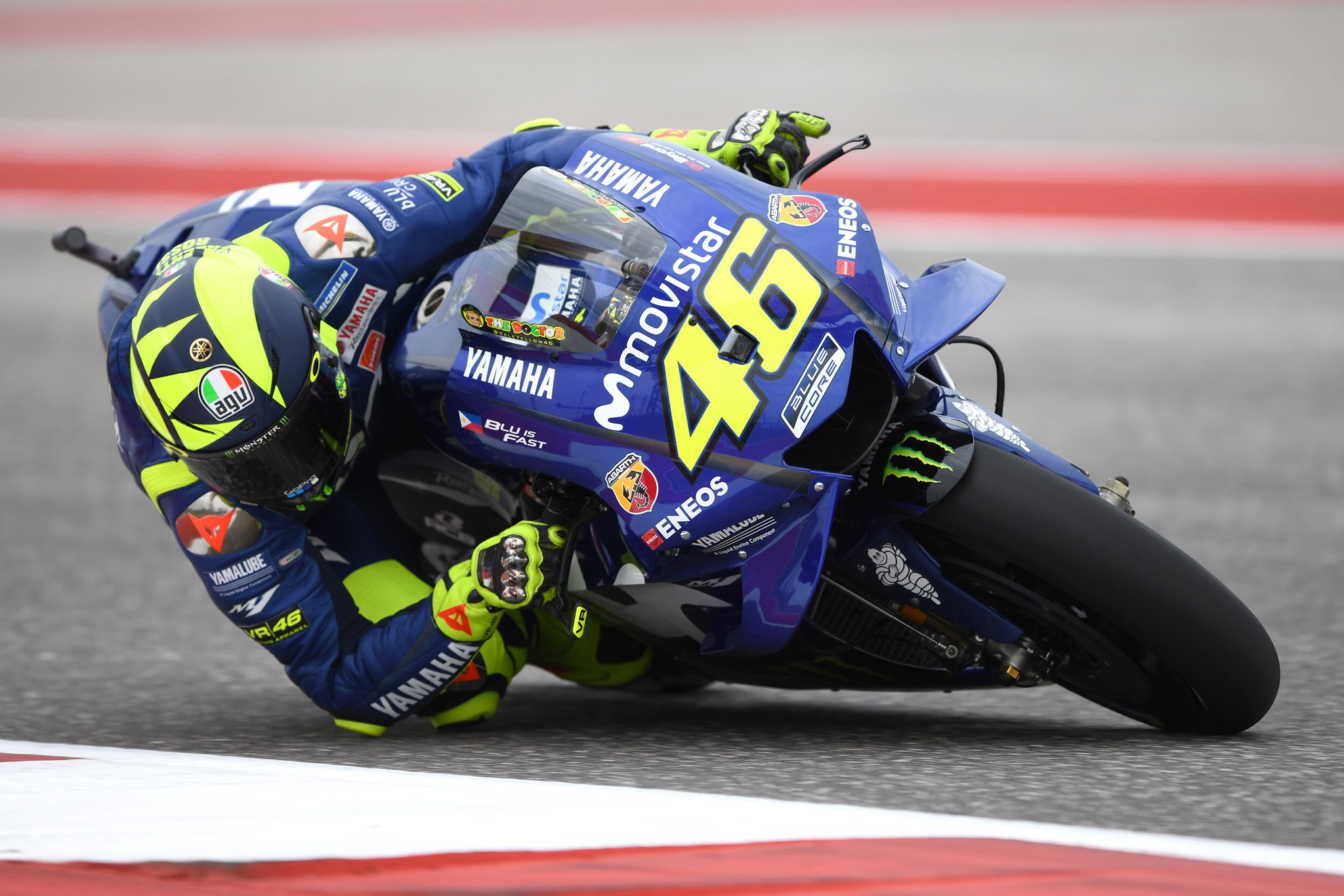 Pin By Ivan On Wallpaper Valentino Rossi Valentino Rossi 46