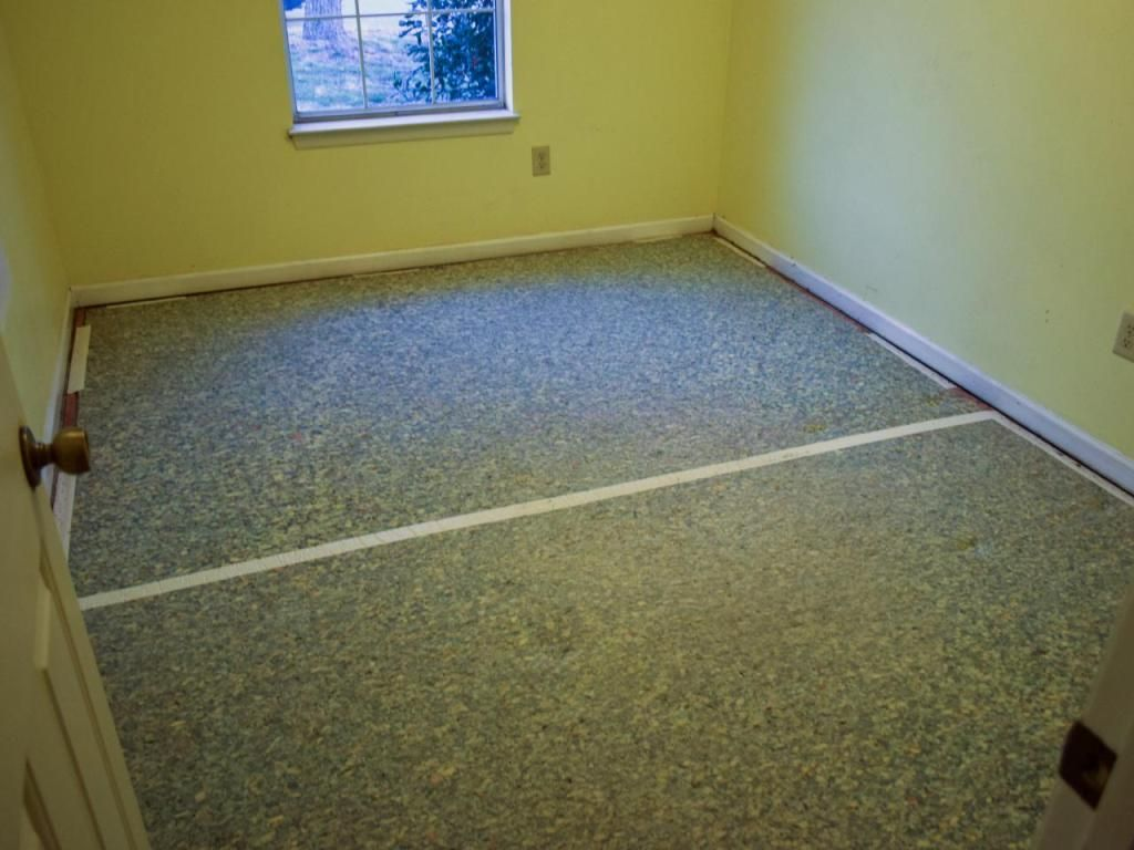 How To Install Laminate Flooring Furniture Clic Carpet Padding Asbestos Also Outdoor Home Depot From 5 Diffe Types Of